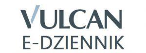 E-dziennik Vulcan